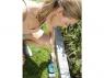 Ножницы для газонов аккумуляторные AccuCut Gardena 09850-20.000.00 - фото