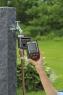 Таймер подачи воды MultiControl Gardena 01862-28.000.00 - фото
