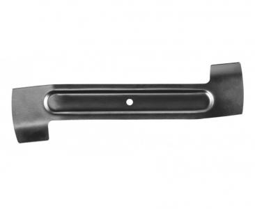 Нож запасной для газонокосилки аккумуляторной PowerMax Li-40 Gardena 04100-20.000.00 - фото
