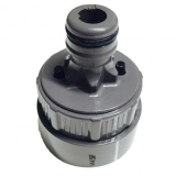 Коннектор с обратным клапаном для 08250-20.000.00 (08250-00.630.00) - фото