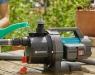 Насос садовый 3000/4 с комплектом для полива 09011-29.000.00 - фото