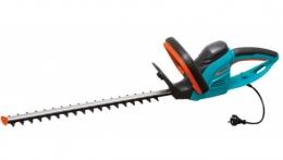Ножницы для живой изгороди электрические ComfortCut 550/50 Gardena 09833-20.000.00 - фото