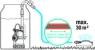 Насос для резервуаров с дождевой водой 4000/1 01762-20.000.00 - фото