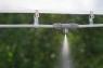 Комплект сменных насадок для шланга-распылителя: 3 микронасадки, 1 микронасадка с автостопом Gardena 13136-20.000.00 - фото