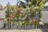 Комплект микрокапельного полива для вертикального садоводства (13156) Gardena 13156-20.000.00 - фото