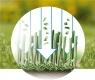 Ручная газонокосилка аккумуляторная Li-18/22 Без аккумулятора и зарядного устройства в комплекте. 05023-55.000.00 - фото