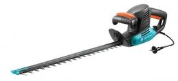 Ножницы для живой изгороди электрические EasyCut 450/50 Gardena 09831-20.000.00 - фото