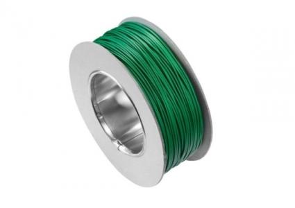 Ограничительный провод для R50Li (150 м) Gardena 04088-20.000.00 - фото