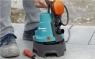 Насос дренажный для грязной воды 7000/D Gardena 01665-20.000.00 - фото