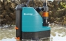 Насос дренажный для грязной воды 8500 Aquasensor Comfort - фото