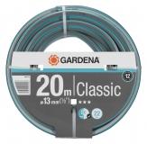 """Шланг Classic 13 мм (1/2""""), 20 м 18003-20.000.00 - фото"""