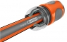 "Шланг SuperFLEX 13 мм (1/2""), 20 м Gardena 18093-20.000.00 - фото"