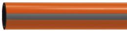 "Шланг Basic, 19 мм (3/4""), 20 м 18145-29.000.00 - фото"