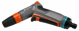 Пистолет-наконечник для полива Comfort Gardena 18303-20.000.00 - фото