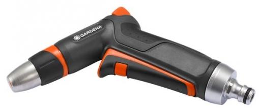 Пистолет-наконечник для полива Premium Gardena 18305-20.000.00 - фото