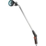 Штанга-распылитель для полива Premium Gardena 18336-20.000.00 - фото