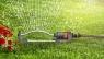 Дождеватель осциллирующий Aqua S 18700-20.000.00 - фото