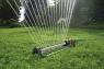 Дождеватель осциллирующий Aqua L 18704-20.000.00 - фото