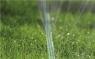 Шланг-дождеватель зеленый 15м Gardena 01998-20.000.00 - фото