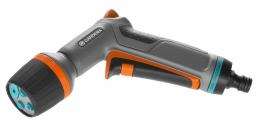 Пистолет-наконечник для полива Comfort ecoPulse 18304-20.000.00 - фото
