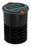 Дождеватель выдвижной осциллирующий OS 140 08223-20.000.00 - фото