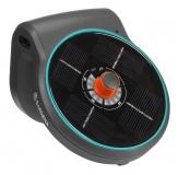 Таймер подачи воды на солнечной батарее с интегрированным насосом aquaBloom 13300-20.000.00 - фото