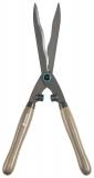 Ножницы для живой изгороди механические NatureCut 12300-20.000.00 - фото