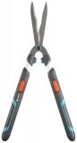 Ножницы для живой изгороди механические TeleCut 12304-20.000.00 - фото