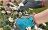 Перчатки садовые, размер 7 (202) Gardena 00202-20.000.00 - фото