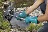 Перчатки непромокаемые, размер 7 (209) Gardena 00209-20.000.00 - фото