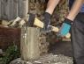 Перчатки рабочие, размер 9 Gardena 00214-20.000.00 - фото