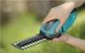 Нож для кустарников 18 см Gardena 02343-20.000.00 - фото