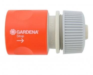 Коннектор GARDENA 2913 (02913-29.000.00) - фото