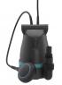 Насос дренажный для чистой воды 8200 (09000-29.000.00) - фото
