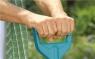 Лопата Terraline™ садовая Gardena 03771-24.000.00 - фото