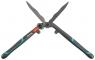 Ножницы для живой изгороди механические 2в1 EnerгyCut 12303-20.000.00 - фото