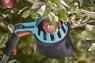 Плодосъемник (насадка для комбисистемы) 3115 Gardena 03115-20.000.00 - фото