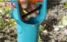 Сажалка для луковичных растений (ручной инструмент 03412/03039) Gardena 03412-20.000.00 - фото