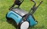 Скарификатор-аэратор газонный электрический Gardena  ES 500  04066-20.000.00 Gardena 04066-20.000.00 - фото