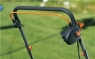 Скарификатор-аэратор газонный электрический EVC 1000 (4068)* - фото
