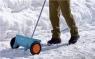 Разбрасыватель-сеялка универсальный Classic 300 (430)* Gardena 00430-29.000.00 - фото