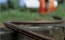 "Шланг резиновый Premium, 19 мм (3/4"") (4434)* Gardena 04434-22.000.00* - фото"