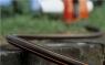 """Шланг резиновый GARDENA Premium, 19 мм (3/4"""") (4434)* - фото"""
