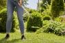 Извлекатель сорняков Gardena 03518-20.000.00 - фото