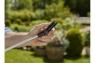Помповый аккумуляторный опрыскиватель Gardena EasyPump 5 л 11136-20.000.00  - фото