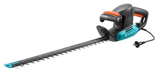 Электрические ножницы для живой изгороди EasyCut 500/55(9832)* - фото