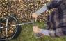 Механический собиратель листьев 03565-20.000.00 - фото