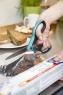 Ножницы бытовые Шнип-Шнап XL 08705-20.000.00 - фото
