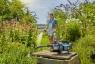 Насос садовый 3600/4 09013-29.000.00 - фото