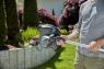 Триммер электрический PowerCut 650/28 09874-20.000.00 - фото